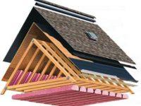 Çatı İşleri